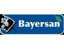 Bayersan