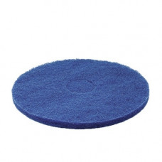 mop-iz-mikrofibry-universalnyj-40-sm-karman-yazyk