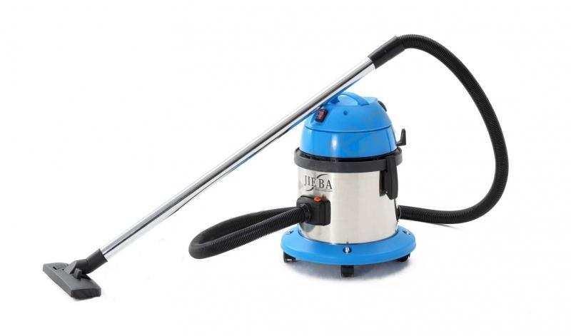 BF511 Пылесос для сухой уборки 220V, 1200W, объем пылесборника 10 литров